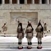 Als Reisegruppe eine Gruppenreise durch Griechenland unternehmen