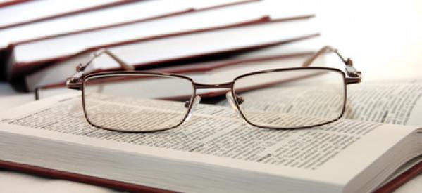 Neues Vertragsgesetz (Versicherungen) für die Lebensversicherung