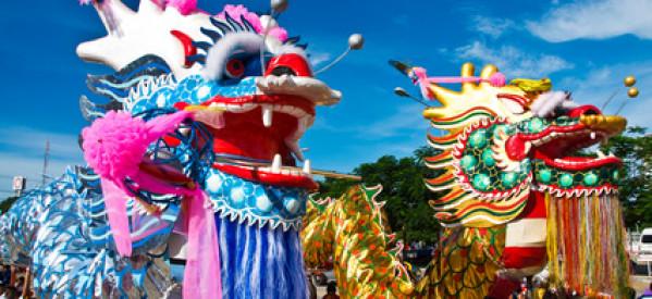 Malaysia bietet viele exklusive Luxushotels für einen Luxusurlaub