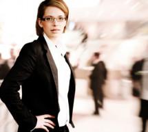 Anwälte für eine Unternehmenssanierung in Dresden finden