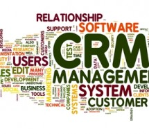 Faktura Programm als Warenwirtschaftsmodul für den cRM