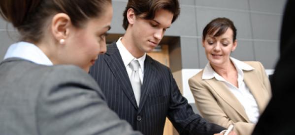 Insolvenzplanverfahren als gutes Mittel zur Unternehmenssanierung