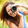 Spiegelreflexkameras von Pentax können sich sehen lassen