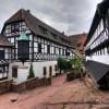 Thüringen bei einem Urlaub in Deutschland entdecken