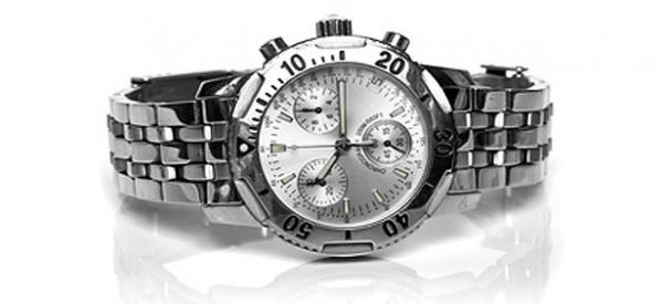 Die kleinen und feinen Unterschiede von Uhren