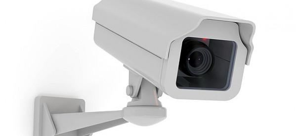 Die Videoüberwachung als präventives Mittel im Unternehmen