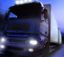 LKW Trailer Arten für den Güterverkehr in Deutschland