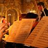 Die Wiener Staatsoper ist die erste Adresse für Opernfreunde