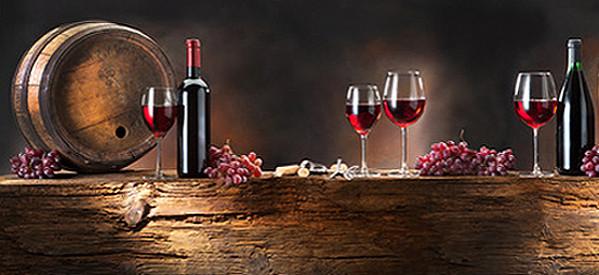 Was Weinliebhaber unbedingt über Rotwein wissen sollten