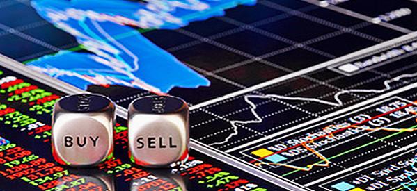 Sind Goldminenaktien jetzt wieder eine neue Kaufanalyse wert