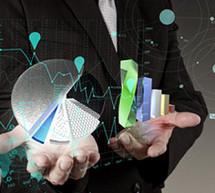 Globale Infrastruktur als Investitionsziel für Unternehmer