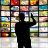 Bücher contra Fernsehen oder was ist gute Unterhaltung