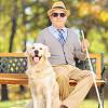 Echolokalisation mittels Klicksonar bietet Lichtblicke für Blinde