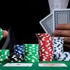 Die Texas Holdem Poker Regeln für Einsteiger erklärt