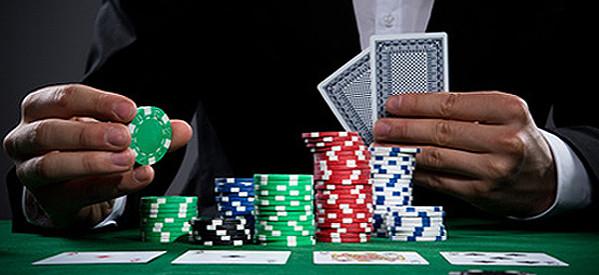 Texas Holdem Poker Regeln