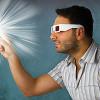 Mit KeyShot tolle 3D Animationen oder 3D Grafiken erstellen