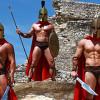 Die verlorene Wahrheit über Troja und Homers Epos Ilias