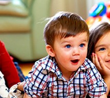 Gibt es noch wertvolle Fernsehprogramme für unsere Kinder