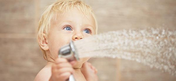 Kinder erziehen ist ein harter Job ganz ohne Karriereperspektive
