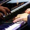Der Einfluss von Musik auf den Körper und auf die Intelligenz
