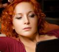 Der Kindle Fire HD (HDX) ist ein ideales Ostergeschenk