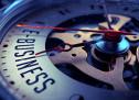 E-Business Lösungen bieten viele Vorteile für Existenzgründer
