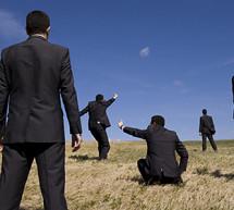 Unternehmenskultur als Bestandteil der Corporate Identity
