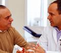 Die Symptome einer Lumbosakralgie erkennen und behandeln