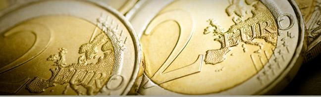 Online Finanzen Ratgeber Magazin Clix24