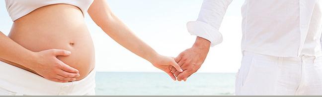 Online Gesundheit Ratgeber Magazin Clix24