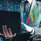 Premium PowerPoint Vorlagen für eine verständliche und nachvollziehbare Präsentation
