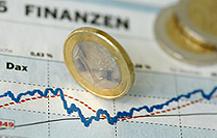 Beim Aktienhandel immer das Potenzial und die Risiken von Goldminenaktien beachten!