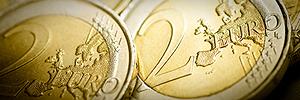 Ratgeber Magazin Finanzen