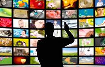 Lehrreiche TV Fernsehsendungen sind meist Kurzformatig!