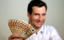 Mit Abschreibungen (AfA) legal Steuern sparen und die jährliche Steuerlast reduzieren!