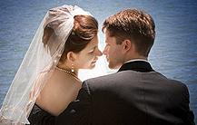 Die schönsten Erinnerungen (Hochzeitsfotos) dauerhaft in einem digitalen Fotobuch erhalten!