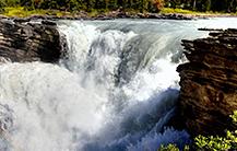 Mit Wassertechnologien langfristig hohe Renditen erzielen!